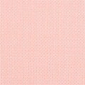14 Count Touch of Pink Aida Fabric 12x18