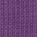 14 Count Lilac Aida Fabric 12x18