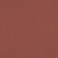 14 Count Chocolate Raspberry Aida Fabric 12x18