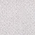 32 Count Silvery Moon Lugana Fabric 13x18
