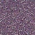 Mill Hill 42024 Heather Mauve - Size 15/0