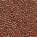Mill Hill 42028 Ginger Petite Beads - Size 15/0
