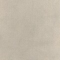 28 Count Thyme Jobelan Evenweave Fabric 9x13