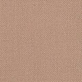28 Count Coffee Jobelan Evenweave Fabric 13x18