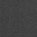 32 Count Chalk Board Black Linen Fabric 18x27