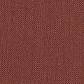 32 Count Chocolate Raspberry Linen Fabric 18x27