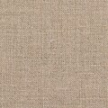 40 Count Lambswool Linen Fabric 36x55