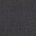28 Count Chalk Board Black Linen Fabric 18x27