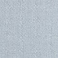 24 Count Pale Blue Congress Cloth 12x18