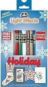 Holiday Collection Light Effects