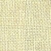 32 Count Light Examplar Linen Fabric 13x18