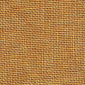 40 Count Autumn Gold Linen Fabric 18x27