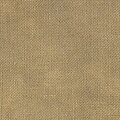 28 Count Vintage Pear Linen Fabric 18x27