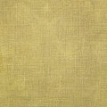 32 Count Pear Linen Fabric 18x27