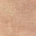32 Count Vintage Meadow Rue Linen Fabric 27x36