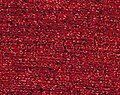 Rainbow Gallery Petite Treasure Braid - PB07 Red