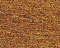 Rainbow Gallery Petite Treasure Braid - PB40 Egyptian Gold
