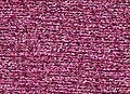 Rainbow Gallery Petite Treasure Braid - PB64 Light Rose
