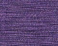 Rainbow Gallery Sparkle Braid - SK21 Purple