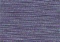 Rainbow Gallery Sparkle Braid - SK28 Shimmer Violet