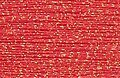 Rainbow Gallery Sparkle Braid - SK30 Shimmer Poppy