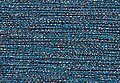 Rainbow Gallery Sparkle Braid - SK33 Blue Violet