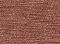 Rainbow Gallery Sparkle Braid - SK44 Golden Mauve