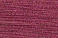 Rainbow Gallery Sparkle Braid - SK46 Raspberry Shimmer