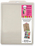 Stampendous Stuftainer Thicker