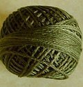 Valdani 3-Ply Thread - Crispy Leaf
