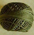 Valdani 3-Ply Thread - Crispy Leaf