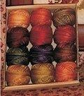 Thread Pack for Autumn Quaker
