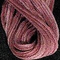 Valdani 6-Ply Thread - Forgotten Lavender