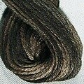 Valdani 6-Ply Thread - Faded Brown