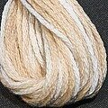 Valdani 6-Ply Thread - Subtle Elegance