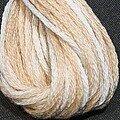 Valdani 6-Ply Thread - Subtle Elegance