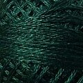 Valdani 3-Ply Thread - Dark Teal