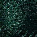 Valdani 3-Ply Thread - Dark Teal