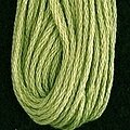 Valdani 6-Ply Thread - Spring