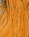 Weeks Dye Works - Marmalade #2225a