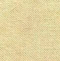 30 Count Light Khaki Linen Fabric 8x12