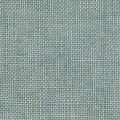 30 Count Seafoam Linen Fabric 8x12
