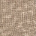 30 Count Confederate Gray Linen Fabric 8x12