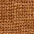 30 Count Tiger's Eye Linen Fabric 17x26