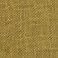 30 Count Grasshopper Linen Fabric 8x12