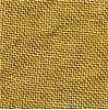 30 Count Gold Linen Fabric 13x17