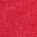 30 Count Watermelon Linen Fabric 8x12