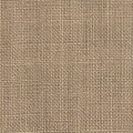 32 Count Confederate Gray Linen Fabric 13x17