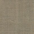 32 Count Tin Roof Linen Fabric 8x12