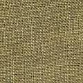 32 Count Putty Linen Fabric 17x26